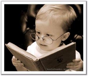 Ilustrasi: Pemaknaan dan Pemahaman akan konsep ramah lingkungan harus dimulai sejak kecil