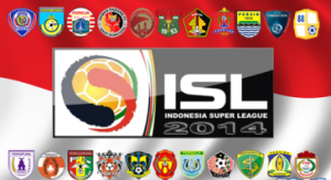 All Club ISL  Sumber: http://4.bp.blogspot.com/