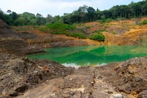 batubara-kalteng1-100_2628