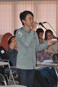 DSC_1193