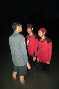 IMG_9098
